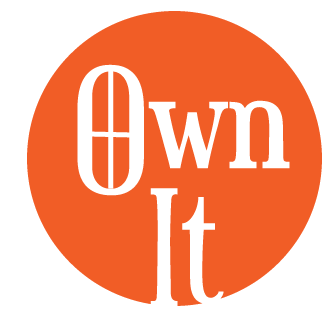 Own It – Homeownership